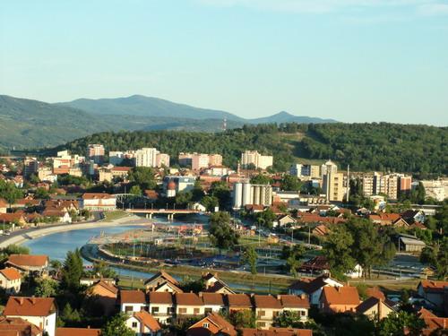 Slike gradova po azbuci - Page 3 201010221735330.zajecar